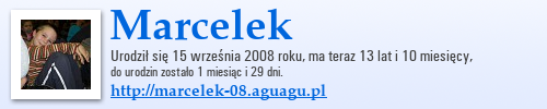 http://marcelek-08.aguagu.pl/suwaczek/suwak1/a.png